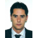 Alex Chumillas, director de Tax Marine