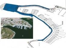 Mar Abierto - El proyecto de Cala Figuera, en el puerto de Maó, contempla habili