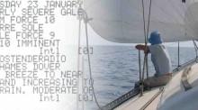 Mar Abierto - Los incondicionales del Navtex aprecian la perfecta adaptación al