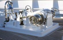 Mar Abierto - Hay modelos adaptados a todas las esloras