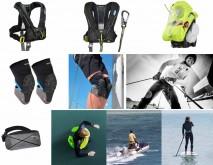 Mar Abierto - Funcionalidad, ergonomía y calidad de fabricación en las novedades