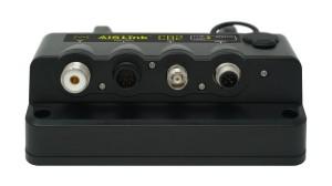 Mar Abierto - ACR Electronics comercializa el transpondedor ATB1 de Ocean Signal