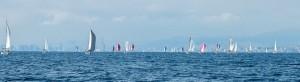 """Mar Abierto - """"A nosotros sólo nos interesa y nos incumbe facilitar que naveguen"""