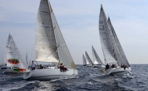 Mar Abierto - Toda flota ha de consensuar un sistema de rating. Llegar a este ac
