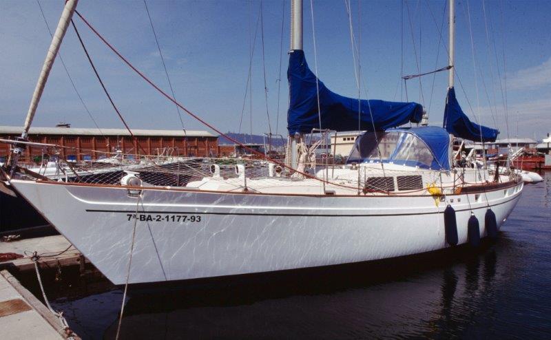 Wind 44 Mar Abierto