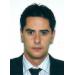 Alex Chumillas, director de Tax Marine