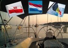 Mar Abierto - La DGMM no parece dispuesta a renunciar a los ingresos que las emp