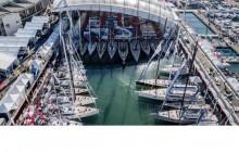 Mar Abierto - Optimismo en el sector náutico italiano a pesar de la lenta progre