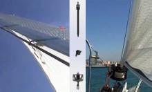 Mar Abierto - Jiber de Ubi Maior Italia; un enrollador que marida conceptos de l
