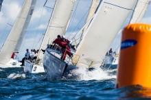 Mar Abierto - Técnicos y regatistas coinciden mayoritariamente en que los sistem