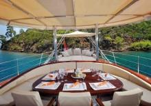Mar Abierto - Recasens ofrece una amplia gama de tejidos interiores y exteriores