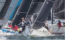 Mar Abierto - Tras el tibio éxito del Mundial de Cruceros 2018 en La Haya, los r