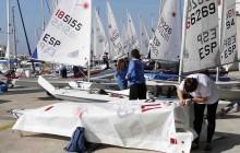 Mar Abierto - Para conseguir popularizar la vela en todas sus clases, World Sail