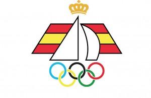 Mar Abierto - Nueva Junta de la RFEV En la nueva Junta Directiva de la Real Fede